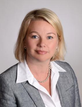 Kirsi Nyberg
