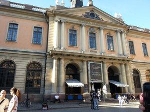 Nobel_museo_Tukholma.jpg